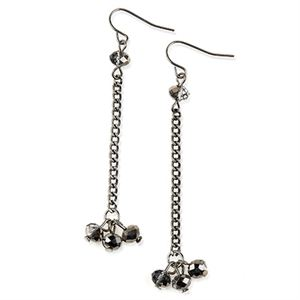 Picture of Pyxis Earrings